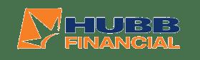 HUBB-logo
