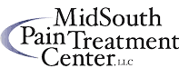 Midsouth-Pain-Logo