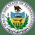 Seal_of_Pennsylvania