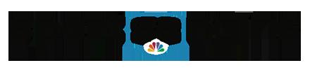 SportsEngine-logo1-1