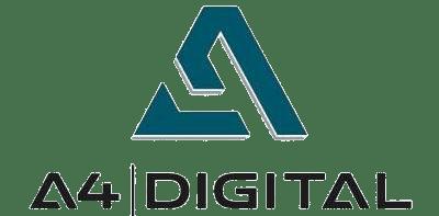 a4-digital-logo
