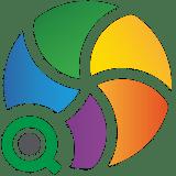 cdp-logo-v1