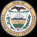 chestercounty-logo