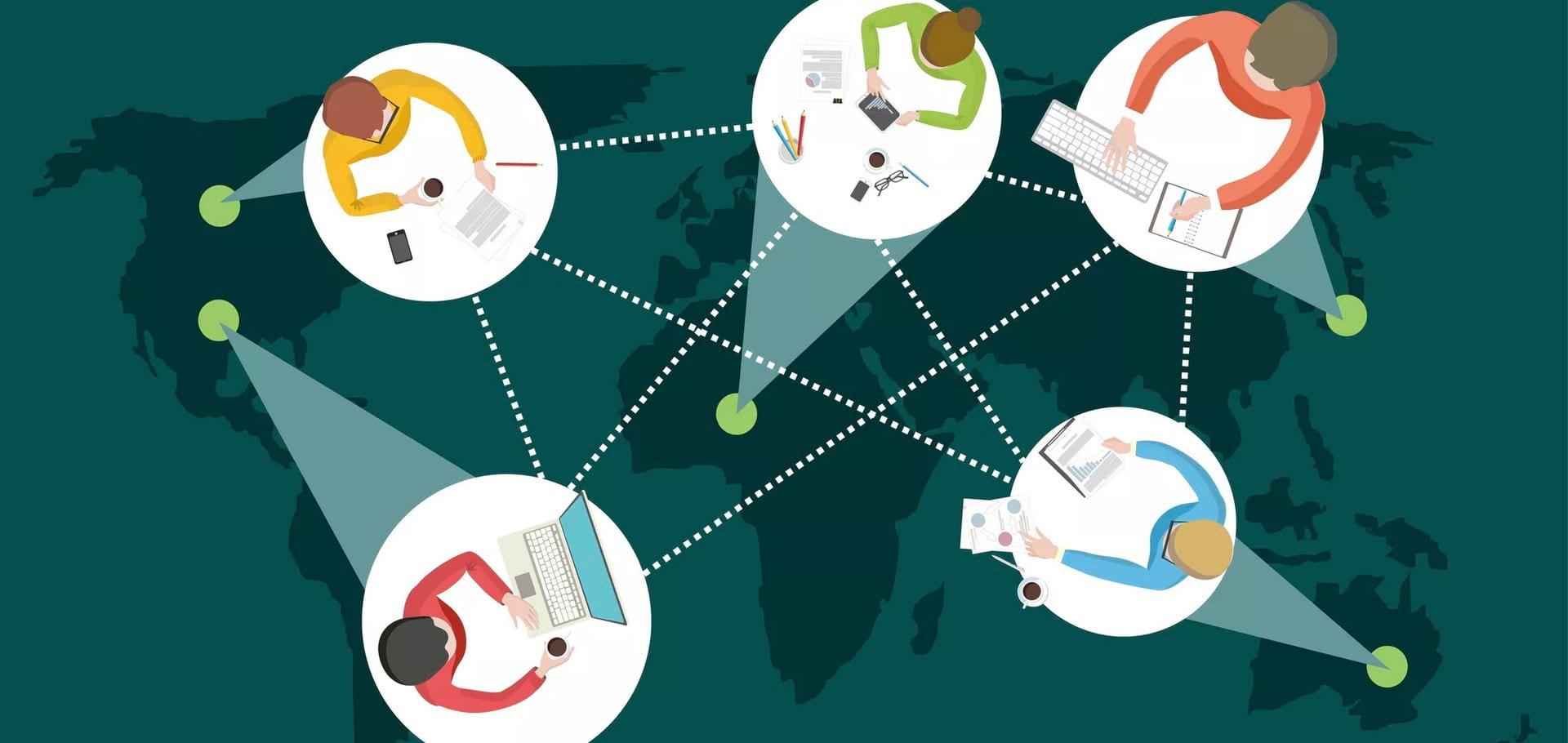 Choosing a Business Process Outsourcing Partner