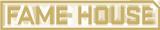 logo-fame-house