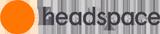 logo-headspace