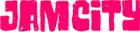 logo-jamcity