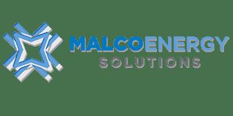 malco-energy-logo
