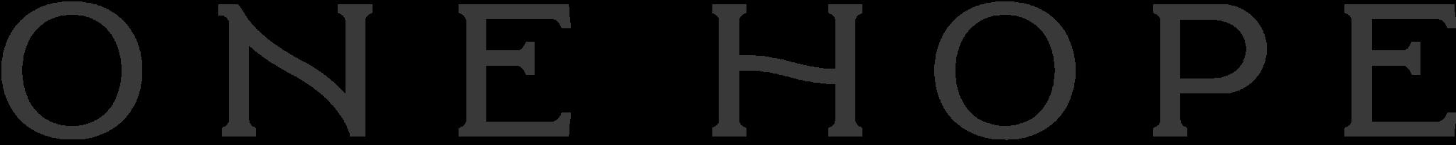 onehope-wine-logo