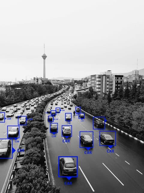 vehicles-02