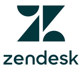 zendesk-logo-1